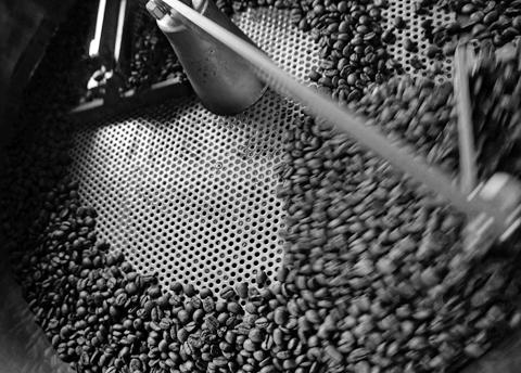 「珈琲のある生活。」にルワンダの珈琲豆を選びませんか。