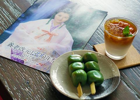甘いものを欲しているのは鈴木さんではなく、僕でした…。